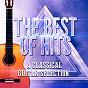 Album A Classical Guitar Selection de Mark Bodino