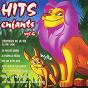 Album Hits enfants, vol. 2 de DJ Junior