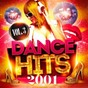 Album Dance hits 2001, vol. 3 de DJ Hits