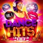 Album Dance hits 2002, vol. 1 de DJ Hits