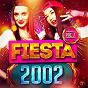 Album Fiesta 2002, vol. 1 de DJ Fiesta