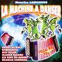 Album La machine à danser : spécial hits, vol. 1 de Maurice Larcange