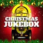 Album Christmas Jukebox (Play Your Favourite Christmas Songs) de The Merry Christmas Players