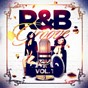 Album R&B groove, vol. 1 de DJ Hits
