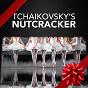 Album Tchaikovsky's nutcracker (christmas special) de Classical Chillout Radio