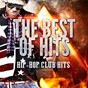 Album Hip-hop club hits de Top 40 Hip-Hop Hits