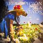 Album Relajación para niños de Musica de Relajación Academy, Musica Para Dormir Dream House, Dormir