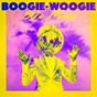 Album Boogie-woogie 80s music de 80s Greatest Hits