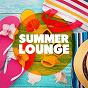 Album Summer lounge de Chillout Lounge Summertime Café / Lounge / Ibiza Lounge Club