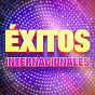 Album Éxitos Internacionales de Los Tomazos del Momento, Musica Pop Radio, Los Mejores Exitos del Pop