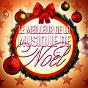 Album Le meilleur de la musique de noël de Les Esprits de Noël