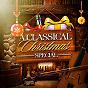 Album A classical christmas special de Classical Lullabies / Classical Christmas Music / Classical Music Songs