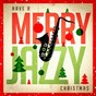 Compilation Have a merry jazzy christmas avec Awa Ly / Samuele Pagliarani / Kate Kelly / Paris Jazz / Rubén González...