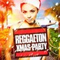 Album Reggaeton xmas party de The Merry Christmas Players / Reggaeton Total / DJ MIX Reggaeton