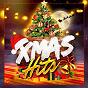 Album Xmas hits de Christmas Carols / Weihnachten / Musica de Navidad