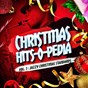 Album Christmas hits-o-pedia, vol. 1: jazz christmas standards de New York Jazz Lounge / Christmas Carols / Christmas Favourites