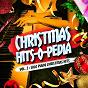 Album Christmas hits-o-pedia, vol. 2: solo piano christmas hits de Christmas Hits / Christmas Songs / Relaxing Piano Music Consort
