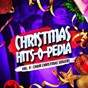 Album Christmas hits-o-pedia, vol. 9: choir christmas singers de Christmas Carols / Christmas Music / Christmas Hits Collective