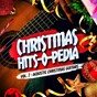 Album Christmas hits-o-pedia, vol. 7: acoustic christmas guitars de Christmas Hits / Christmas Songs / Christmas Favourites