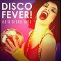 Album Disco fever! - 80's disco hits de 80s Forever