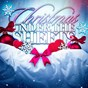 Album Christmas under the sheets de All I Want for Christmas Is You / Classical Christmas Music