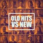 Album Old hits vs new de Hits Etc. / 70s Greatest Hits / Today'S Hits!