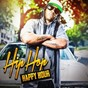 Album Hip-hop happy hour de Hip Hop Masters / DJ Hip Hop Masters / Hip Hop & R&B United