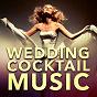Album Wedding cocktail music de The Wedding Singers