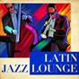 Album Latin jazz lounge de New York Jazz Lounge / Chilled Jazz Masters / Relaxing Instrumental Jazz Ensemble