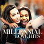 Album Millenial love hits de The Love Allstars / Pop Hits / Love Song