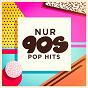 Album Nur 90s pop hits de Tanzmusik der 90er, Generation 90er, 90er Musik Box