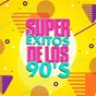 Album Super exitos de los 90's de 90s Allstars