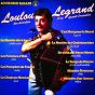 Album Accordéon parade, vol. 6 : loulou, son accordéon et sa grande formation de Loulou Legrand