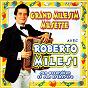 Album Grand Milesim musette de Roberto Milesi
