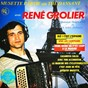 Album Musette partie au thé dansant, vol. 2 de René Grolier