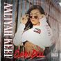 Album Aaliyah keef de Cuban Doll