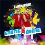 Album TUDO BOM de Static & Ben el