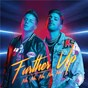 Album Further up (na, na, na, na, na) de Pitbull / Static & Ben el