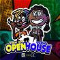 Album Open House de Quavo / Street Bud