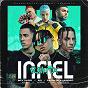 Album Infiel (Remix) de Noriel / Eix / Rauw Alejandro