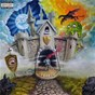 Album Holy Smokes de Trippie Redd