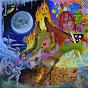 Album Trip At Knight (Complete Edition) de Trippie Redd