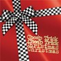 Album Christmas christmas de Cheap Trick
