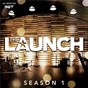Compilation The launch season 1 ep avec Poesy / Logan Staats / Elijah Woods X Jamie Fine / The Static Shift / Jayd Ink...