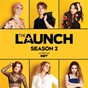 Compilation The launch season 2 ep avec Maddie Storvold / Cassiøpeia / Boi 1da / Killy / T Thomason...