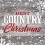 Compilation Best country christmas avec Taylor Swift / Thomas Rhett / Justin Moore / Rascal Flatts / Brett Young...