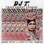 "Album Trans orient express (adana twins ""a night at ego"" version - edit) de DJ T"