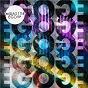 Album Ego ep de Midas 104