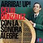Album Arriba! de Celio González / La Sonora Alegre