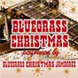 Album Bluegrass christmas de Bluegrass Christmas Jamboree